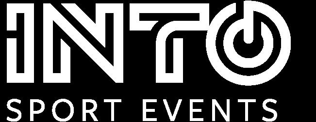 header logo white_Tekengebied 1