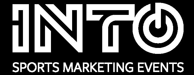 Logo-INTO-header-new-05